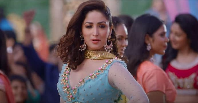 Yami Gautam And Vikrant Massey Show Off Their Killer Dance Movies In The Song Lol From Ginny Weds Sunny Ebiopic Ebiopic Com Biopic Movies Tv Serial Web Series Reviews And News